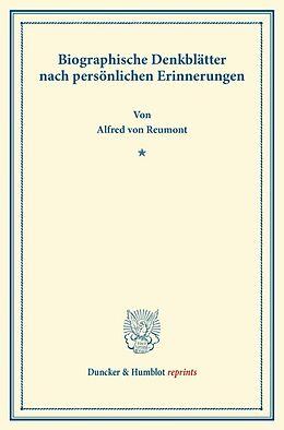 Cover: https://exlibris.azureedge.net/covers/9783/4281/6816/3/9783428168163xl.jpg