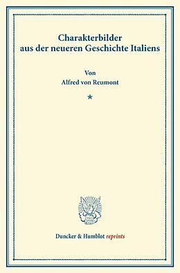 Cover: https://exlibris.azureedge.net/covers/9783/4281/6817/0/9783428168170xl.jpg