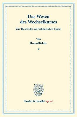 Cover: https://exlibris.azureedge.net/covers/9783/4281/6819/4/9783428168194xl.jpg