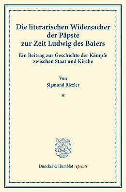 Cover: https://exlibris.azureedge.net/covers/9783/4281/6822/4/9783428168224xl.jpg