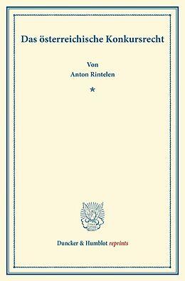 Cover: https://exlibris.azureedge.net/covers/9783/4281/6823/1/9783428168231xl.jpg