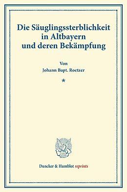 Cover: https://exlibris.azureedge.net/covers/9783/4281/6828/6/9783428168286xl.jpg