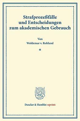 Cover: https://exlibris.azureedge.net/covers/9783/4281/6829/3/9783428168293xl.jpg