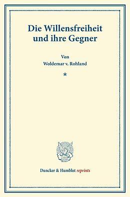Cover: https://exlibris.azureedge.net/covers/9783/4281/6830/9/9783428168309xl.jpg
