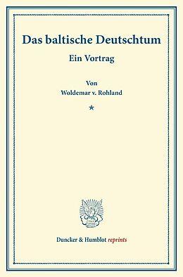 Cover: https://exlibris.azureedge.net/covers/9783/4281/6831/6/9783428168316xl.jpg
