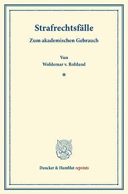 Cover: https://exlibris.azureedge.net/covers/9783/4281/6833/0/9783428168330xl.jpg