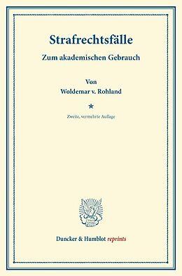 Cover: https://exlibris.azureedge.net/covers/9783/4281/6834/7/9783428168347xl.jpg