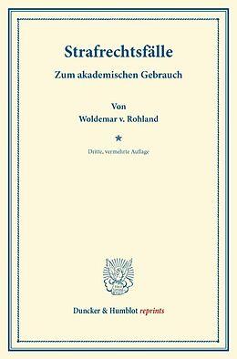 Cover: https://exlibris.azureedge.net/covers/9783/4281/6835/4/9783428168354xl.jpg