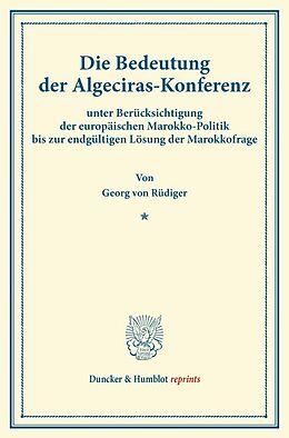 Cover: https://exlibris.azureedge.net/covers/9783/4281/6840/8/9783428168408xl.jpg