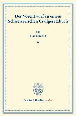 Cover: https://exlibris.azureedge.net/covers/9783/4281/6841/5/9783428168415xl.jpg