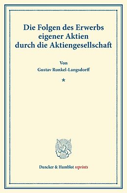 Cover: https://exlibris.azureedge.net/covers/9783/4281/6842/2/9783428168422xl.jpg