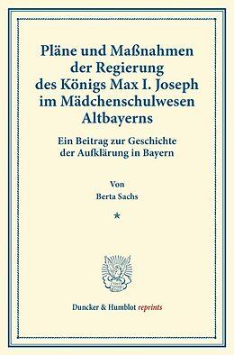 Cover: https://exlibris.azureedge.net/covers/9783/4281/6844/6/9783428168446xl.jpg
