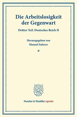Cover: https://exlibris.azureedge.net/covers/9783/4281/6846/0/9783428168460xl.jpg