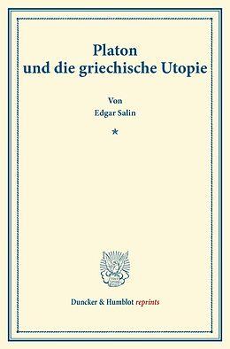 Cover: https://exlibris.azureedge.net/covers/9783/4281/6847/7/9783428168477xl.jpg