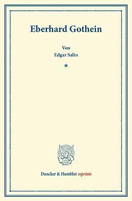 Cover: https://exlibris.azureedge.net/covers/9783/4281/6848/4/9783428168484xl.jpg