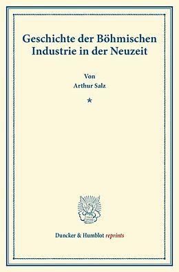 Cover: https://exlibris.azureedge.net/covers/9783/4281/6850/7/9783428168507xl.jpg
