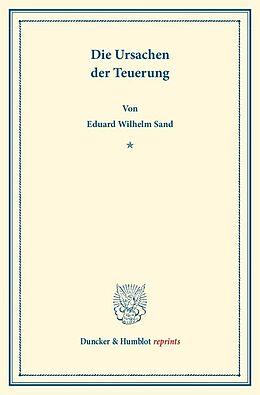 Cover: https://exlibris.azureedge.net/covers/9783/4281/6851/4/9783428168514xl.jpg