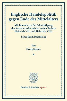 Cover: https://exlibris.azureedge.net/covers/9783/4281/6852/1/9783428168521xl.jpg