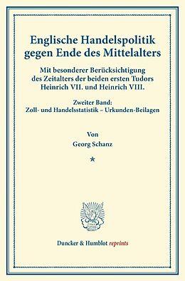 Cover: https://exlibris.azureedge.net/covers/9783/4281/6853/8/9783428168538xl.jpg