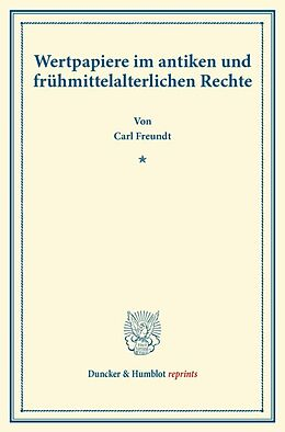 Cover: https://exlibris.azureedge.net/covers/9783/4281/6854/5/9783428168545xl.jpg
