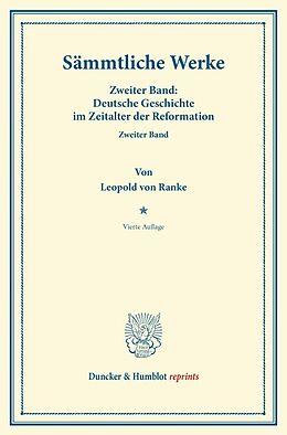 Cover: https://exlibris.azureedge.net/covers/9783/4281/6856/9/9783428168569xl.jpg