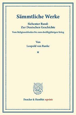Cover: https://exlibris.azureedge.net/covers/9783/4281/6861/3/9783428168613xl.jpg
