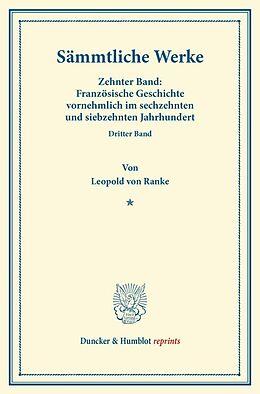 Cover: https://exlibris.azureedge.net/covers/9783/4281/6864/4/9783428168644xl.jpg