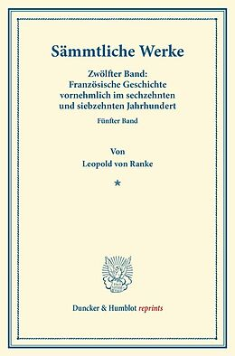 Cover: https://exlibris.azureedge.net/covers/9783/4281/6866/8/9783428168668xl.jpg