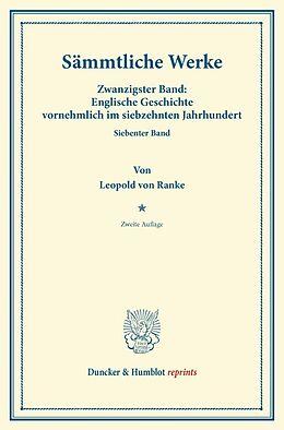 Cover: https://exlibris.azureedge.net/covers/9783/4281/6874/3/9783428168743xl.jpg