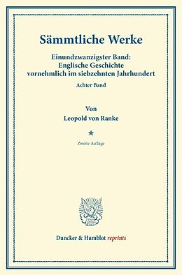 Cover: https://exlibris.azureedge.net/covers/9783/4281/6875/0/9783428168750xl.jpg
