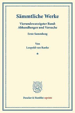 Cover: https://exlibris.azureedge.net/covers/9783/4281/6878/1/9783428168781xl.jpg