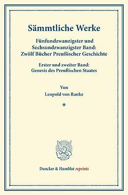 Cover: https://exlibris.azureedge.net/covers/9783/4281/6879/8/9783428168798xl.jpg