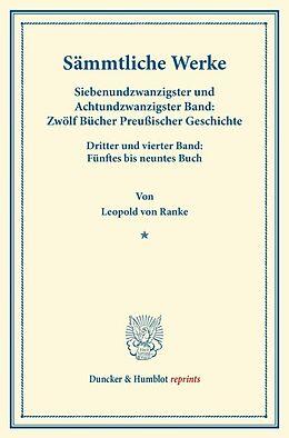 Cover: https://exlibris.azureedge.net/covers/9783/4281/6880/4/9783428168804xl.jpg