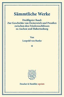 Cover: https://exlibris.azureedge.net/covers/9783/4281/6882/8/9783428168828xl.jpg