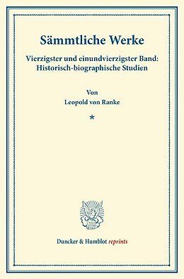 Cover: https://exlibris.azureedge.net/covers/9783/4281/6889/7/9783428168897xl.jpg