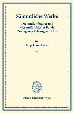 Cover: https://exlibris.azureedge.net/covers/9783/4281/6898/9/9783428168989xl.jpg