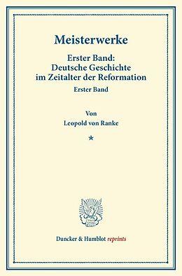 Cover: https://exlibris.azureedge.net/covers/9783/4281/6902/3/9783428169023xl.jpg