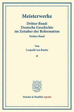 Cover: https://exlibris.azureedge.net/covers/9783/4281/6904/7/9783428169047xl.jpg