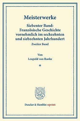 Cover: https://exlibris.azureedge.net/covers/9783/4281/6908/5/9783428169085xl.jpg