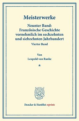 Cover: https://exlibris.azureedge.net/covers/9783/4281/6910/8/9783428169108xl.jpg