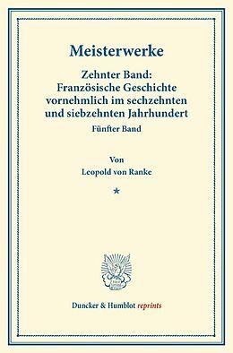 Cover: https://exlibris.azureedge.net/covers/9783/4281/6911/5/9783428169115xl.jpg