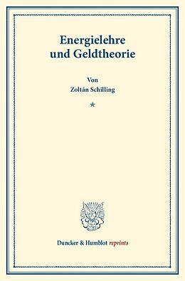 Cover: https://exlibris.azureedge.net/covers/9783/4281/6916/0/9783428169160xl.jpg