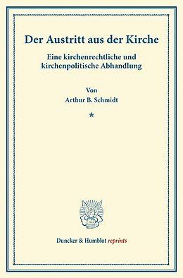 Cover: https://exlibris.azureedge.net/covers/9783/4281/6920/7/9783428169207xl.jpg