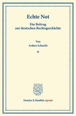 Cover: https://exlibris.azureedge.net/covers/9783/4281/6922/1/9783428169221xl.jpg