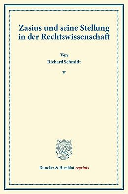 Cover: https://exlibris.azureedge.net/covers/9783/4281/6928/3/9783428169283xl.jpg