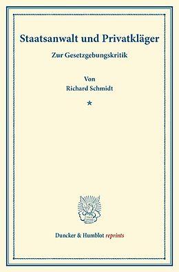 Cover: https://exlibris.azureedge.net/covers/9783/4281/6931/3/9783428169313xl.jpg