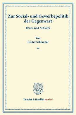 Cover: https://exlibris.azureedge.net/covers/9783/4281/6934/4/9783428169344xl.jpg