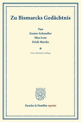 Cover: https://exlibris.azureedge.net/covers/9783/4281/6937/5/9783428169375xl.jpg