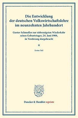 Cover: https://exlibris.azureedge.net/covers/9783/4281/6938/2/9783428169382xl.jpg