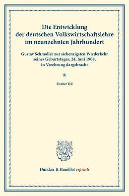 Cover: https://exlibris.azureedge.net/covers/9783/4281/6939/9/9783428169399xl.jpg